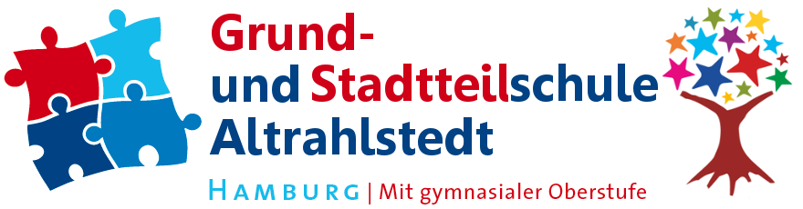 Stadtteil- und Kulturschule Altrahlstedt