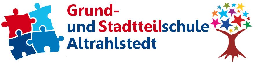 Grund- und Stadtteilschule Altrahlstedt